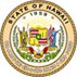 Office of the Auditor     |     State of Hawai`i logo